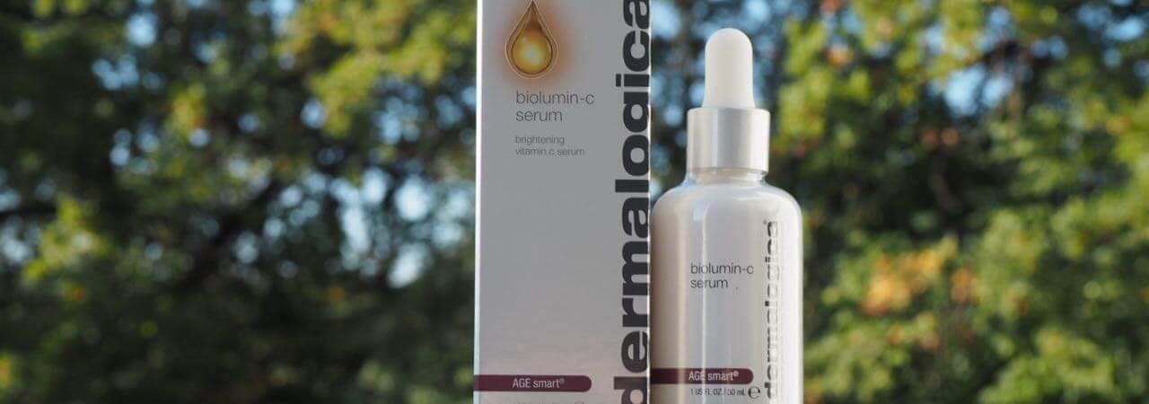 BioLumin-C-Serum